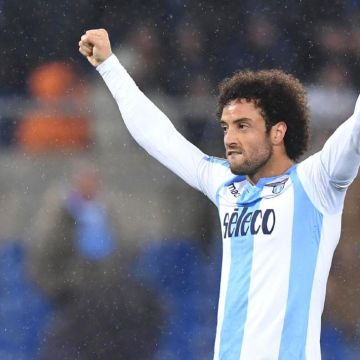 Report: Gelson Martins close to Lazio, West Ham raises their offer for Felipe Anderson