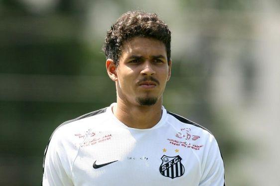Lucas Verissimo, Source- esportes.yahoo.com