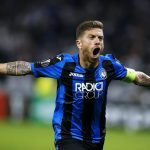 Papu Gomez to be approached by Lazio once again, Source- BlitzQuotidiano