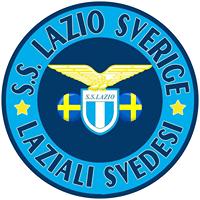 Lazio vs Arsenal - Stockholm