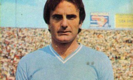 Giuseppe Wilson - Source-Calcio Atalanta