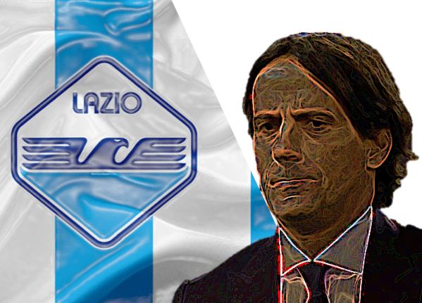 Simone Inzaghi, Designed by @S_K_MOORE