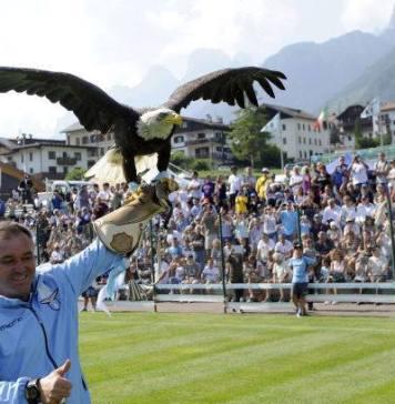 Auronzo Lazio
