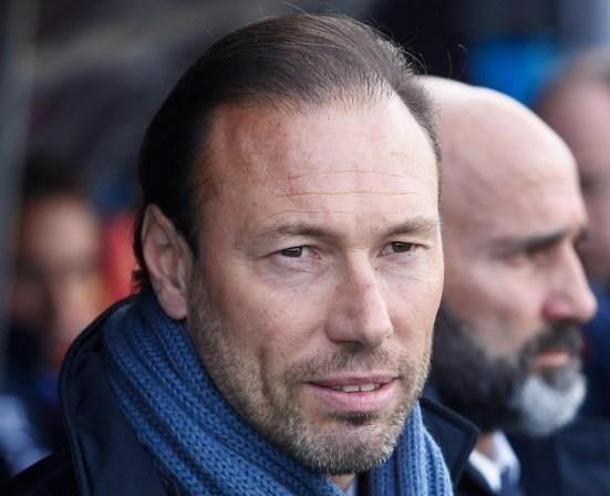 Calcio Catania v AC Perugia - Serie B