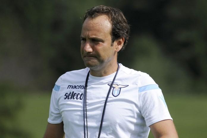 Ripert, Source- Corriere dello Sport