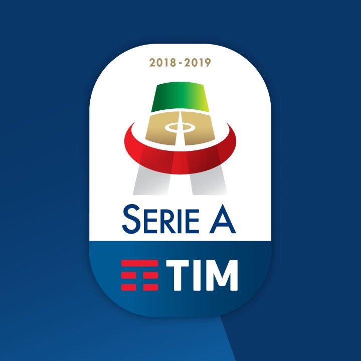 Serie A TIM  Matchday 3 Review - The Laziali abaefad220e83