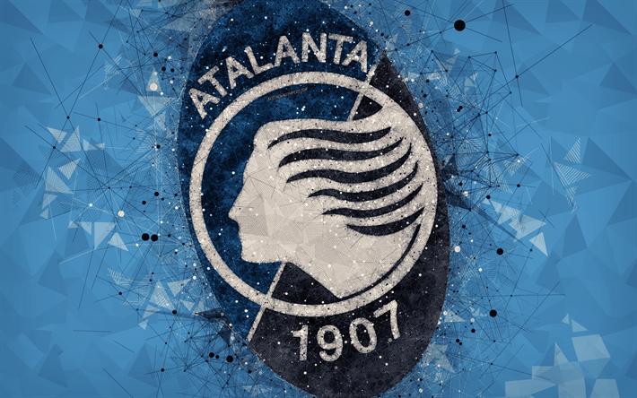 Atalanta, Source- besthqwallpapers.com