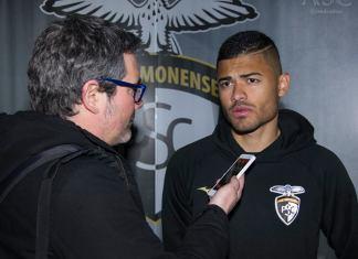 Bruno Tabata, Source- Futbol Portugues Desde Espana