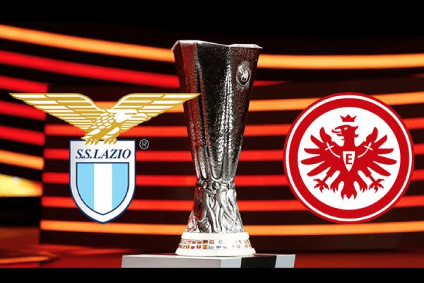 Eintracht Frankfurt vs Lazio, Source- Esatour