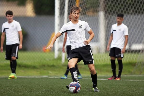 Gustavo Cipriano, Source- hiveminer.com