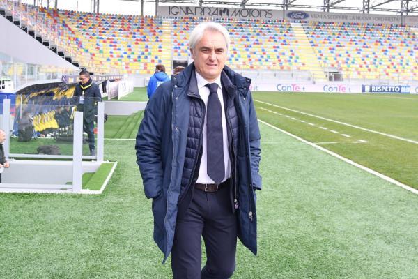 Massimo Piscedda - Source - Lega B