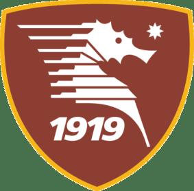 Salernitana Logo, Source- Getty Images