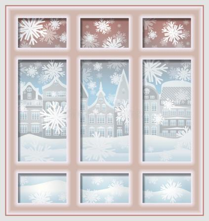 Winter Transfer Market, Source- Dreamstime