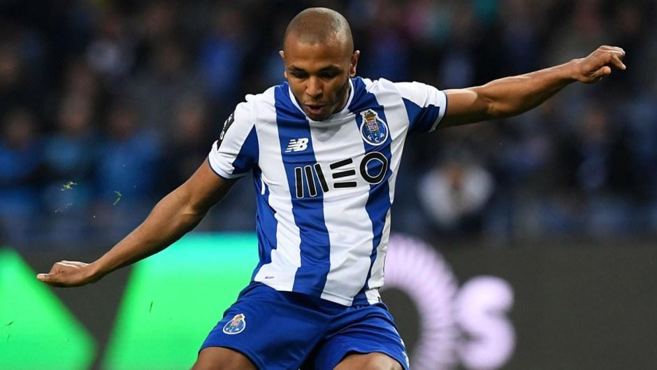 Yacine Brahimi - Source - Goal.com