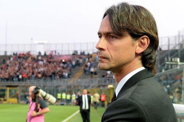 Filippo Inzaghi, Source- ESPN