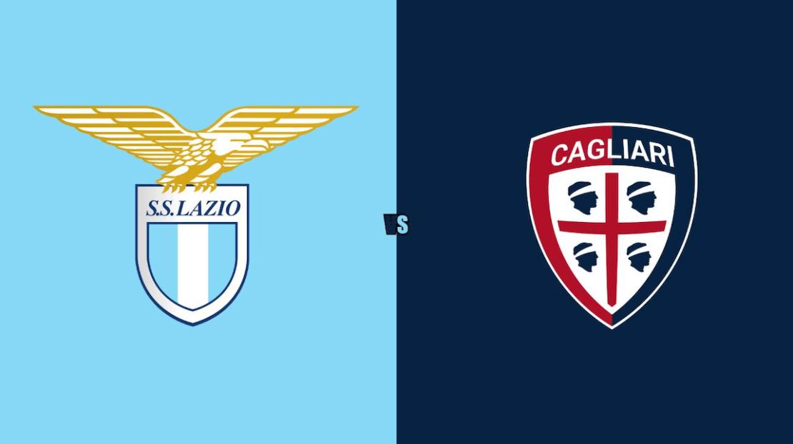 【足球直播】意甲第35輪:2020.07.24 03:45-拉素 VS 卡利亞里(S.S. Lazio VS Cagliari)