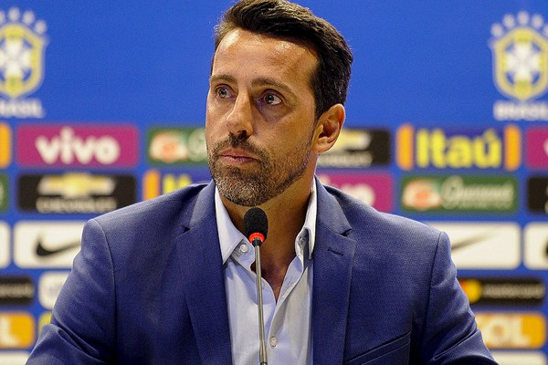 Edu Gaspar, Source- colunadoflamengo.com