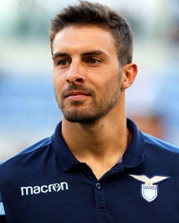 Guido Guerrieri, Source- WorldFootball