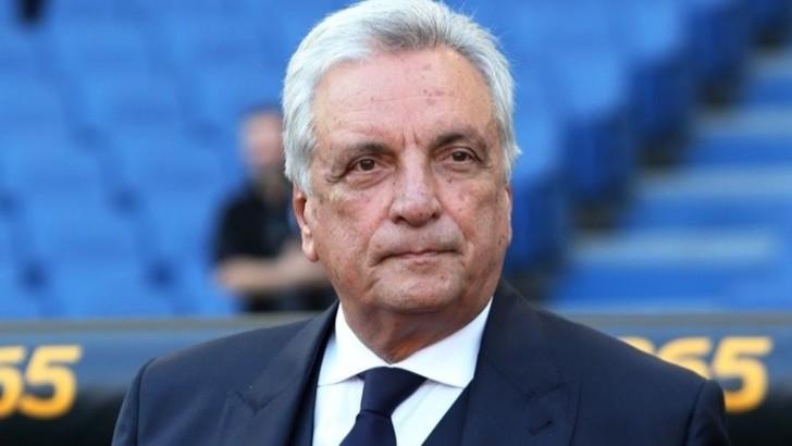 Arturo Diaconale, Source- Tuttosport