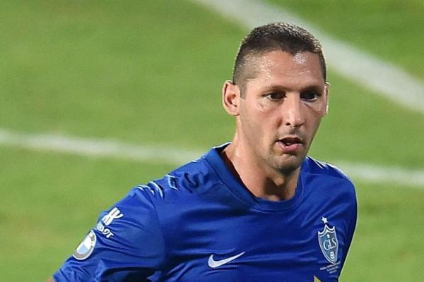 Materazzi - Source - AS