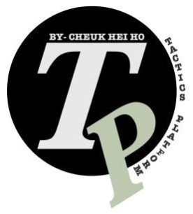 Tactics Platform x Cheuk Hei Ho