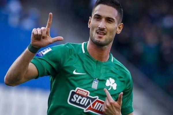 Federico Macheda, Source- Calciomio