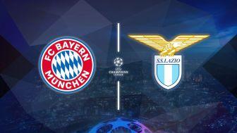 Bayern Munich vs Lazio: Match Preview, Team News, Prediction | The Laziali