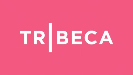 Tribeca_About