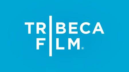 Tribeca_Film
