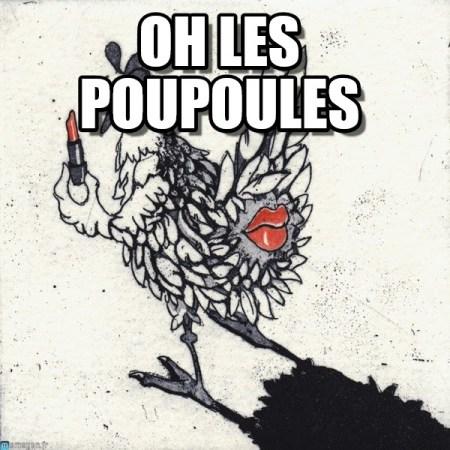 bouche_en_cul_de_poule_meme-www.memegen.fr
