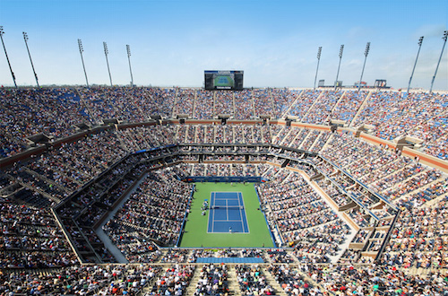 Us_open_tennis-4