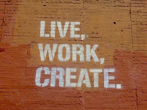 liveworkcreate500