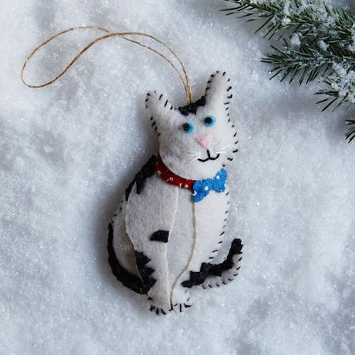 aspca-animal-ornament-nala-the-cat-c