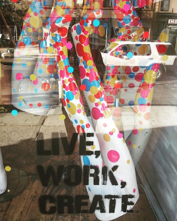 liveworkcreate_thelazyfrenchie_unebelgeanyc_newyork_blogger