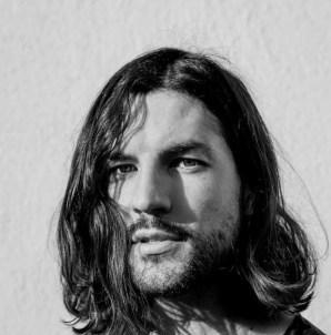 Craig Stickland musician