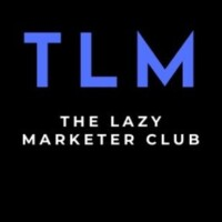 Profile picture of thelazymarketer
