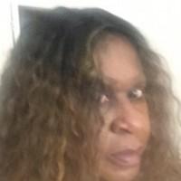 Profile picture of Karleen Prescott