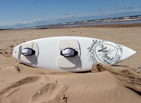 surfboard2008