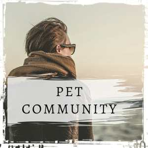 The Lazy Raw Feeder's Pet Community