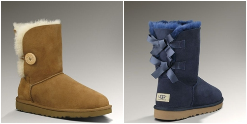 3f79d6c2124 WIN A Pair Of UGG Boots Of Your Choice With UGG & The P-Ho Diaries