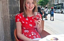 Getti Marylebone For Lunch