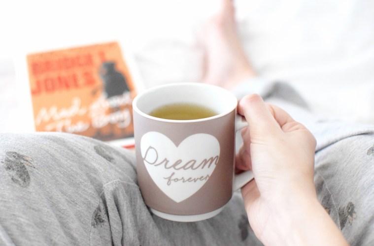 Tips On How To Get A Good Nights Sleep