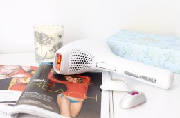 What is IPL hair removal? 5 questions answered.