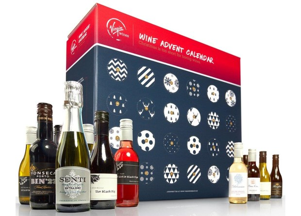 Virgin-wines-advent-calendar-2017-theldndiaries