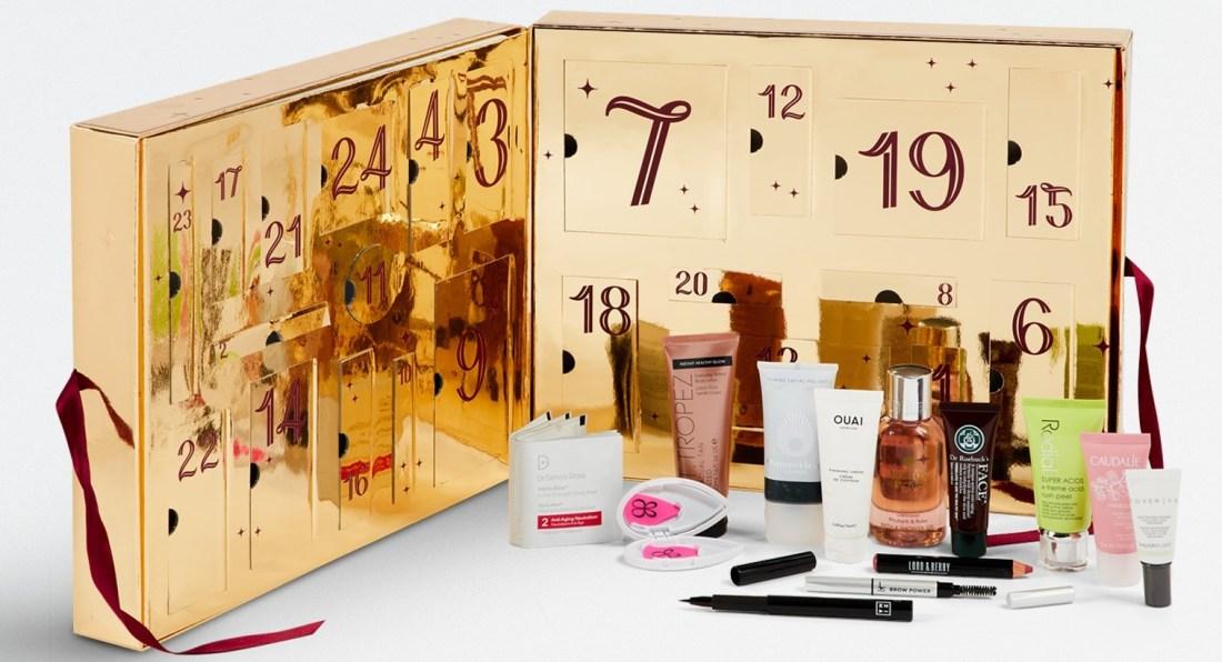 elfridges-beauty-workshop-advent-calendar-2017-theldndiaries
