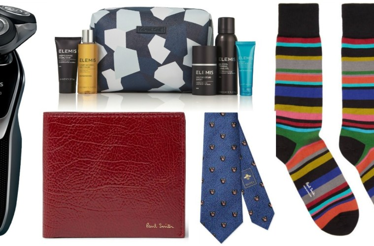 athers Day Gift Ideas - The LDN Diaries
