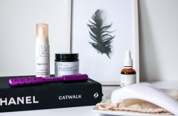 Skincare Trends 2019 - The LDN Diaries