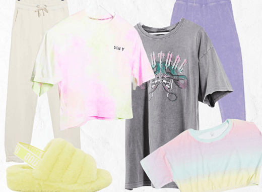 Best Loungewear At ASOS Right Now 2020