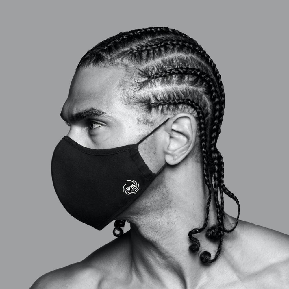 Black Mask Company