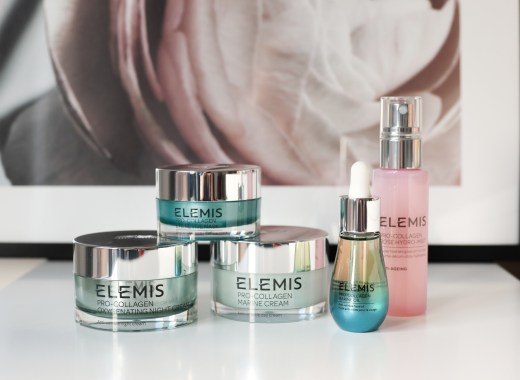 ELEMIS Black Friday Discount 2020